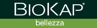 Biokap - Bellezza