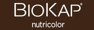 Biokap - Nutricolor