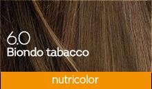 Tobacco Blonde