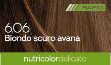 Dark Avana Blonde