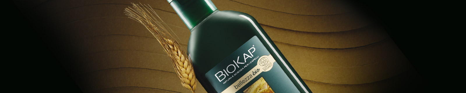 biokap-nutricolor